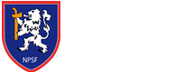 Nederlandse Pencak Silat Federatie