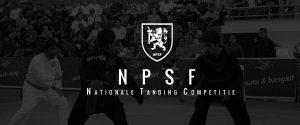 Nationale Tanding Competitie 1 @ n.n.b. | Mesquite | Texas | Verenigde Staten