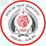 Bongkot-Harimau