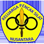 KPS-Nusantara