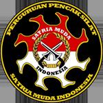 Satria-Muda-Indonesia