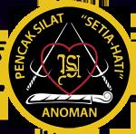 Setia-Hati-Anoman2