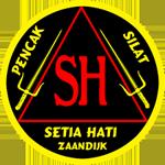 Setia-Hati-Zaandijk