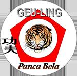 Geu-Ling Panca Bela