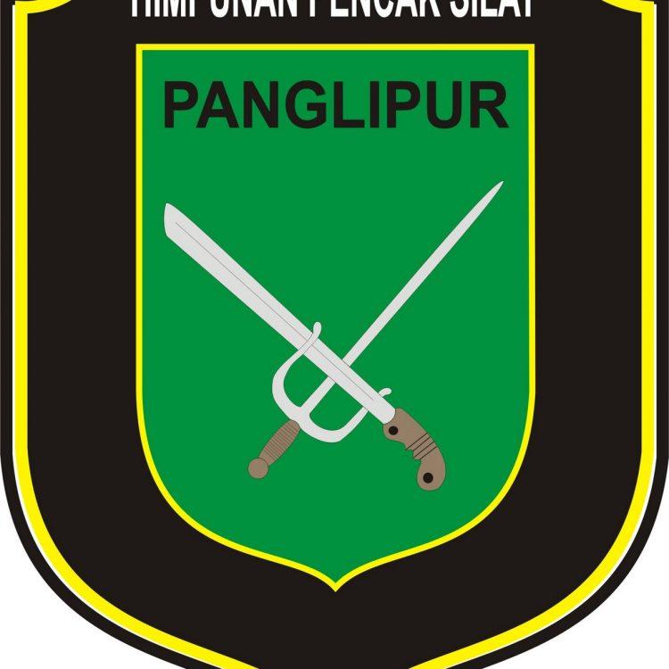 Panglipur
