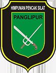 Panglipur_150